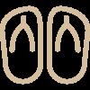 two-flip-flops